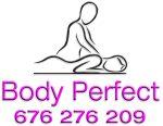 Centro Body Perfect