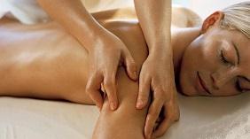 masaje vital corporal 2019